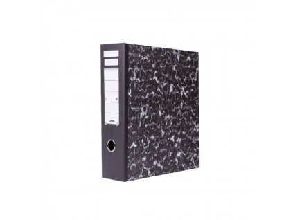 Poradač závesný MRAMOR 8cm