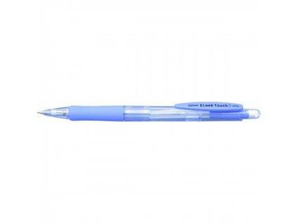 Mikroceruzka Penac Sleek Touch 0,5 modrá