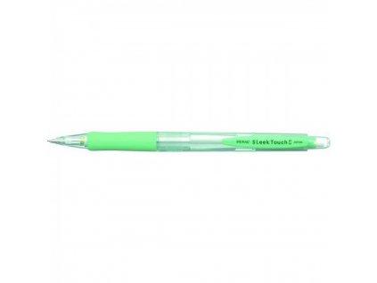 Mikroceruzka Penac Sleek Touch 0,5 zelená