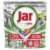 Jar Platinum Plus Lemon kapsule do umývačky riadu 1x50 ks