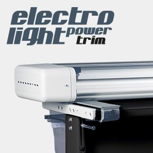 Electro Light Power Trim