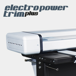 Electro Power Trim