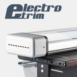 Electro Trim