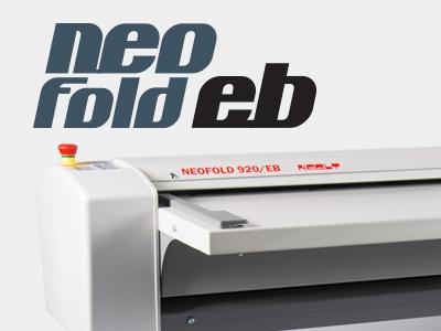 Neofold EB