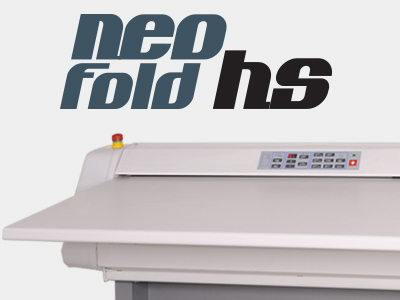Neofold HS
