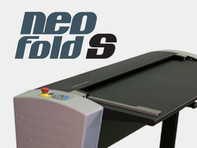 Neofold S