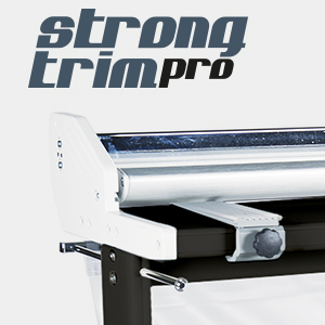 Strong Trim Pro
