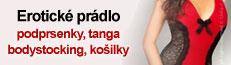 banner_cstring_eroticke_pradlo