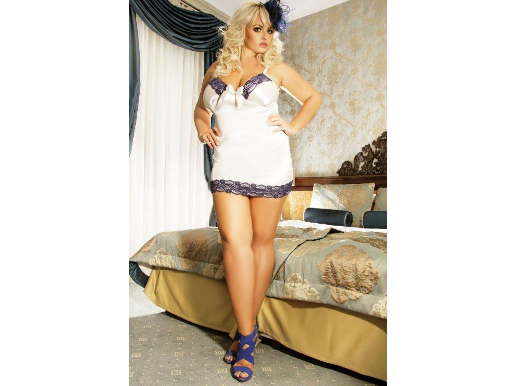 Košilka Andalea Melody S/3007