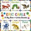 Big Box of Little Books