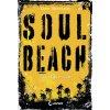 Soul Beach – Salziger Tod