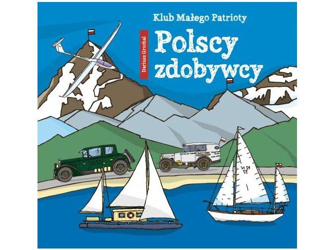 Polscy zdobywcy