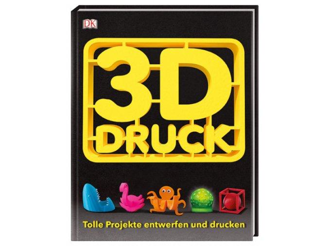 3-D-Druck