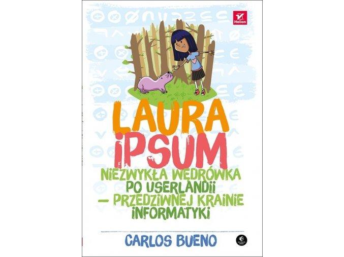Laura Ipsum
