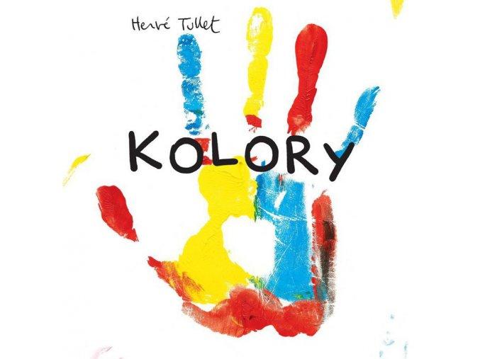 pol pl Kolory Herve Tullet 10027 1