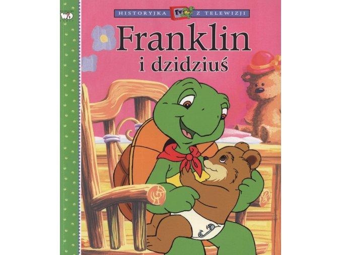 franklin i dzidzius IMAGE1 236883 1