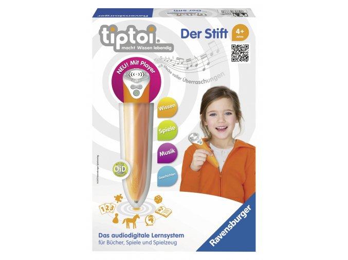tiptoi Stift Produktbild