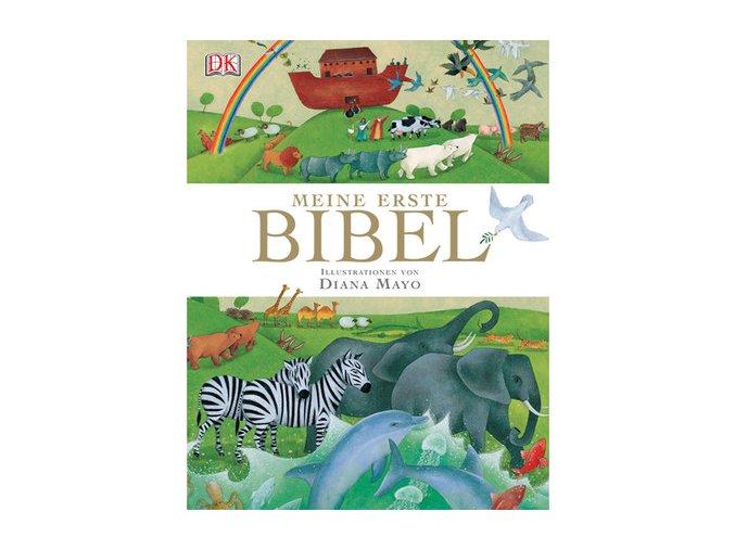 dorling kindersley meine erste bibel 91751083000 1@1x