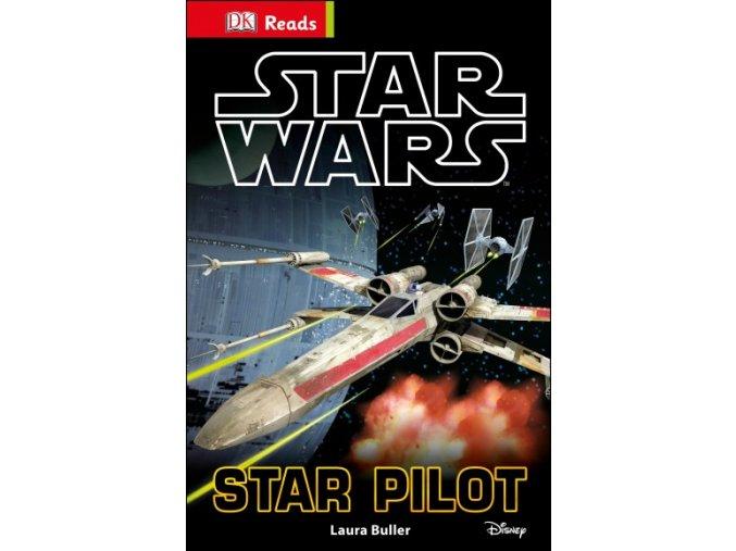 Star Wars ™  Star Pilot
