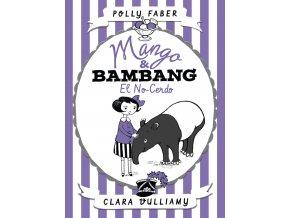 MANGO & BAMBANG