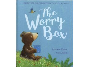 The Worry Box