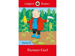 Farmer Carl
