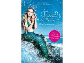 Emily Windsnap
