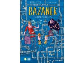 Bazanek