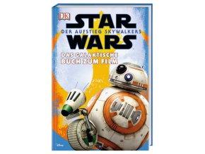 Star Wars™: Der Aufstieg Skywalkers