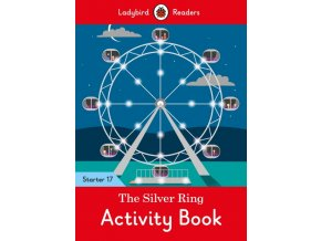 The Silver Ring Activity Book