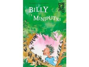 Billy i Miniputki