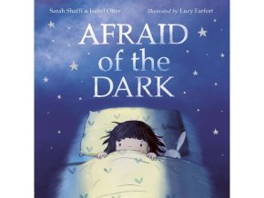 Afraid of the Dark