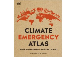 Climate Emergency Atlas