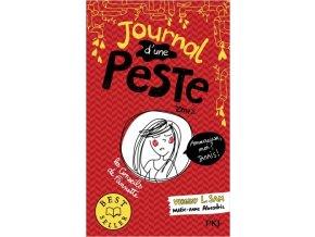 Journal d'une peste 2