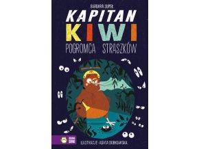 Kapitan Kiwi