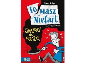 Tomasz Niefart.