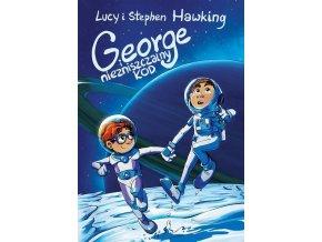 George i niezniszczalny kod