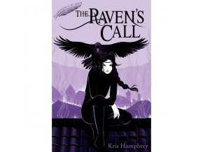 The Raven's Call
