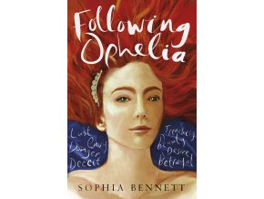 Following Ophelia