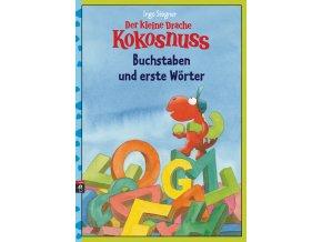 www.inforius bilder.de
