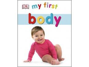 My First Body