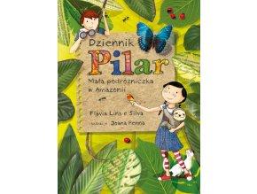 Dziennik Pilar