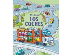 LOS COCHES