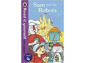 Sam and the Robots