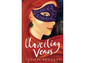 Unveiling Venus