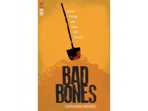 Bad Bones  Red Eye