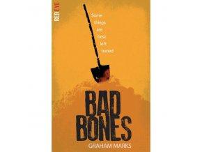 Bad Bones  Red Eye