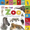 My First Zoo