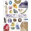 The Rock and Gem Book