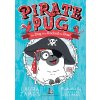 Pirate Pug